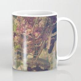 Ride Away With Me Coffee Mug