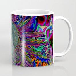 Tornado voyage Coffee Mug