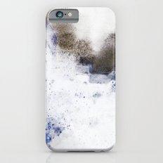 Visby Ringwall, Gotland Slim Case iPhone 6s