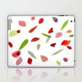 PaPer GaRDeN 2 Laptop & iPad Skin