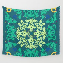 CA Fantasy #74 Wall Tapestry
