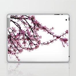 sakura Laptop & iPad Skin