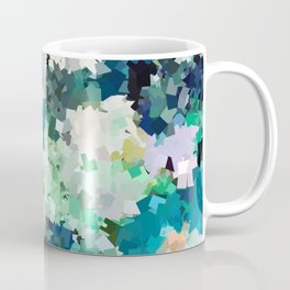 SAHARASTR33T-78 Coffee Mug