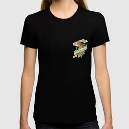 50th Anniversary Colorado Trout Unlimited T-shirt