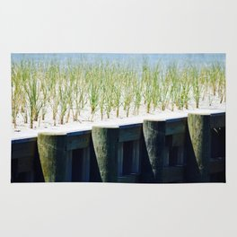 Tranquil Moments Rug