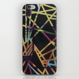 Surfaces 2 iPhone Skin