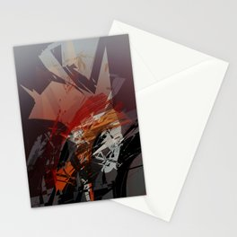 61620 Stationery Cards