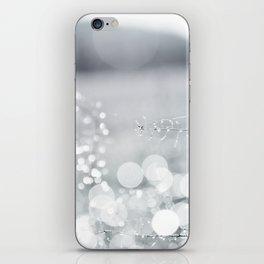Light 2 iPhone Skin