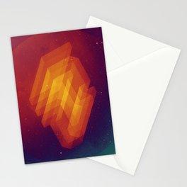H27 Stationery Cards