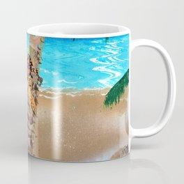. h a l c y o n . Coffee Mug