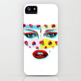 Arabic  iPhone Case