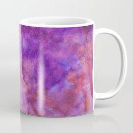 Abstract No. 282 Coffee Mug