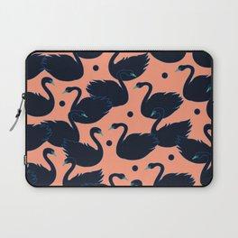 Black Swan Laptop Sleeve