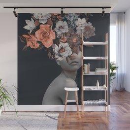 Bloom 11 Wall Mural