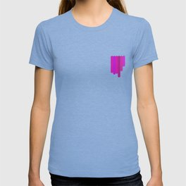 P.U.R.P.L.E T-shirt