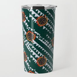 TROPIWAX Travel Mug