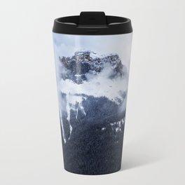 Wapta Mountain Travel Mug