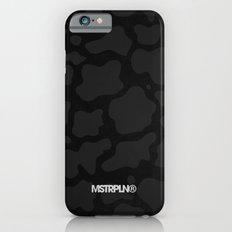 Lunar Camo Slim Case iPhone 6s