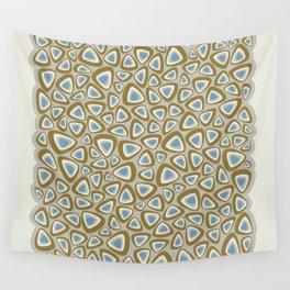 Moonstones Wall Tapestry