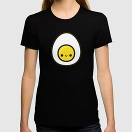 Yummy egg T-shirt