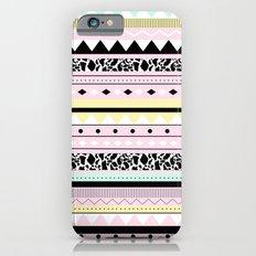 MIAKODA P O W E R iPhone 6s Slim Case