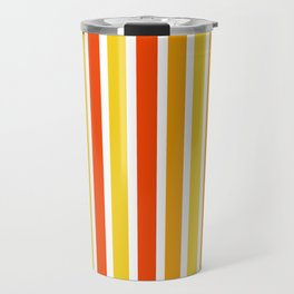 Hot Day Travel Mug