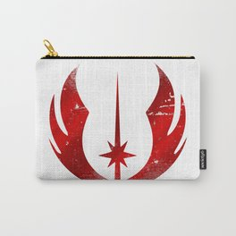 Old Jedi Order Carry-All Pouch