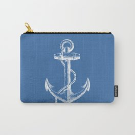 Anchor Carry-All Pouch