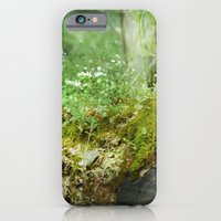Where Miracles Are Born Slim Case iPhone 6s