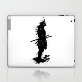 Armored Samurai Laptop & iPad Skin