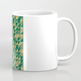 Honey Fields Coffee Mug