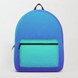 Hatsune Miku Gradient 02 Backpack