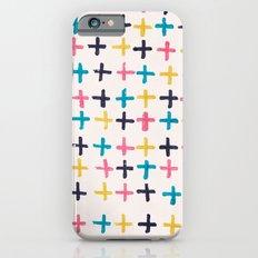 Axis iPhone 6s Slim Case