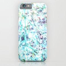 Dew Slim Case iPhone 6s