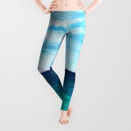 Love You Tulum + Back Leggings