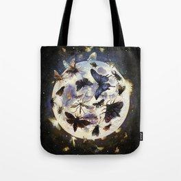 TRAUM Tote Bag
