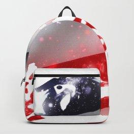Unicorn of America Backpack