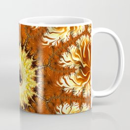 881 Coffee Mug