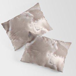 Tim And Jim II Pillow Sham