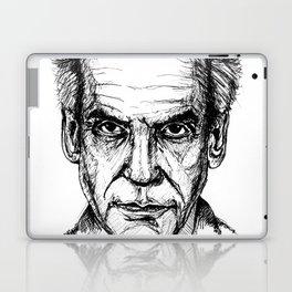 cronenberg Laptop & iPad Skin