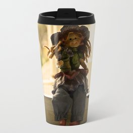 Arabella Travel Mug