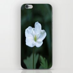 Flowrealism. iPhone & iPod Skin