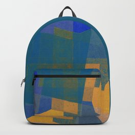 Sufi Dance Backpack