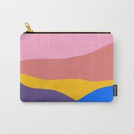 Verano II Carry-All Pouch