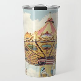 swings Travel Mug