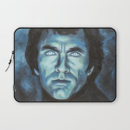 Don't Make Me Angry Laptop Sleeve