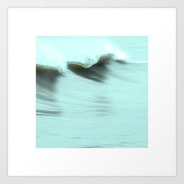Mar 06 Art Print
