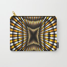 Pendant, 2360h5 Carry-All Pouch
