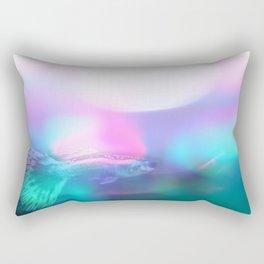 Boule. Rectangular Pillow