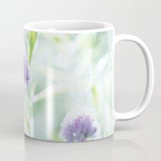 Garden Nature Mug